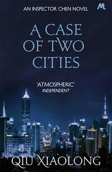 case-of-two-cities