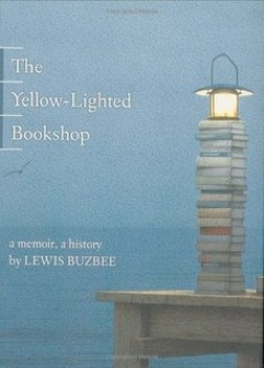 yellow-lighted+bookshop