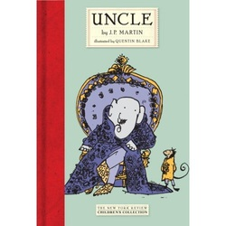 uncle 3