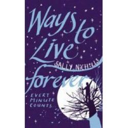 ways to live