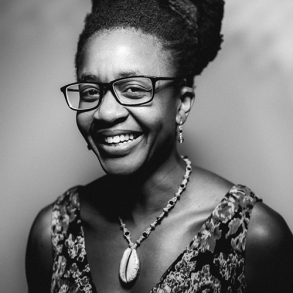 Nnedi-Okorafor
