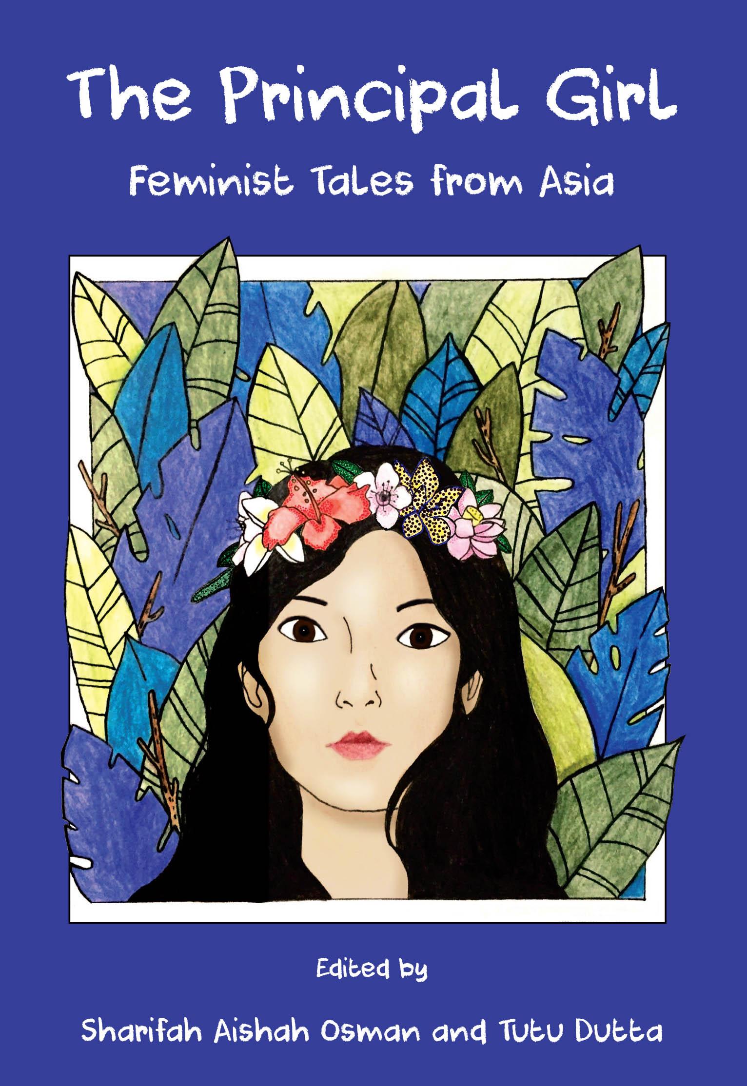 Principal Girl cover (18Feb2019)