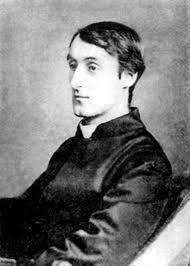 Archdeacon Horcleve