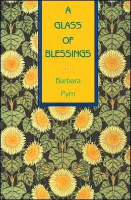 glass-of-blessings-barbara-pym