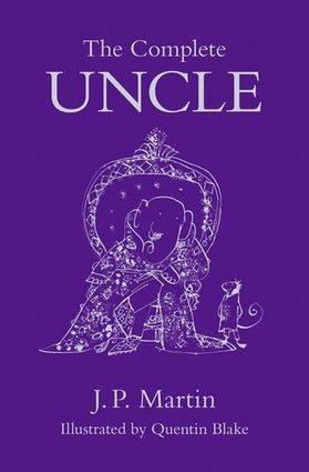 uncle1