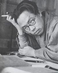 Seichō_Matsumoto_(1955,_46_years_old)
