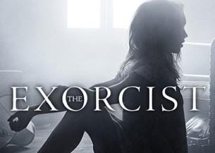 The-Exorcist-Horror-Series