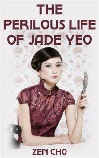 Jade Yeo