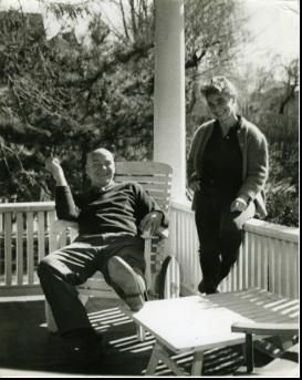 Crockett & Krauss