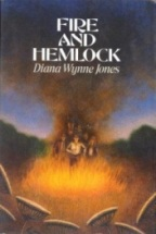 cover_of_fire_and_hemlock