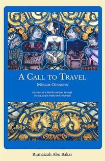 call-to-travel