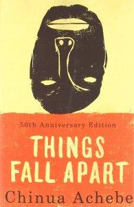 things-fall-apart