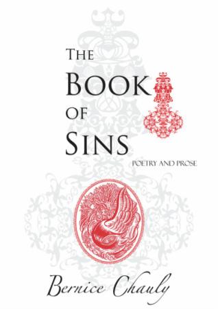 book-of-sins