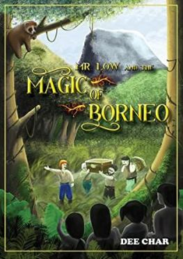 mr-low-and-the-magic-of-borneo